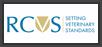 RCVS-logo-footer
