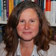 Julie Dugmore