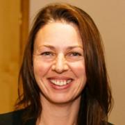 Liz Cox