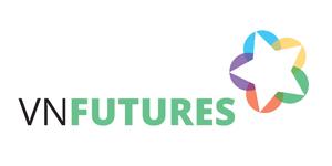 VN Futures logo
